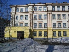 рассказ о родах Архангельск
